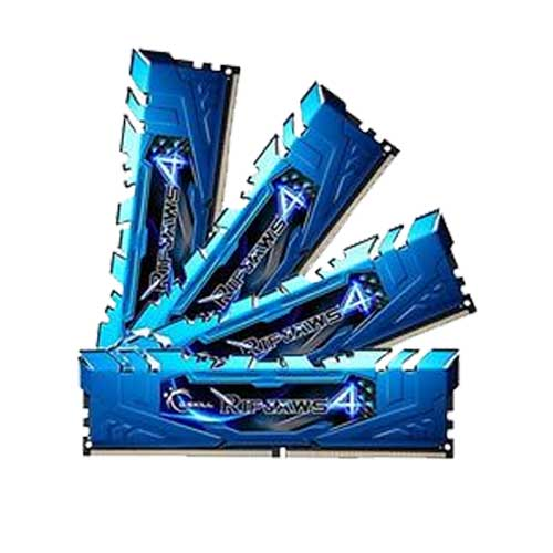 G.Skill-Ripjaws-4-DDR4-F4-3400C16Q-16GRBD-16GB-RAM