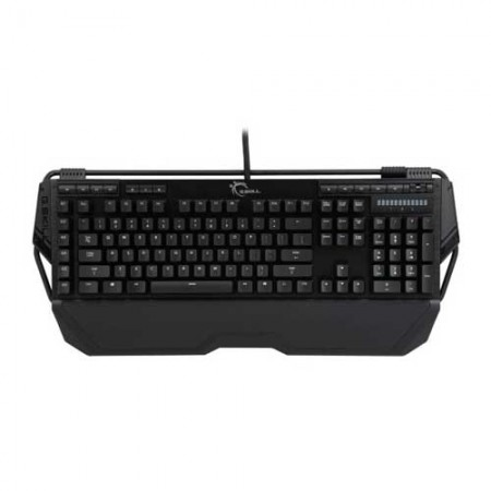 G.Skill Ripjaws KM780 RGB Mechanical Keyboard GK-KCL1C4-KM780S10NA