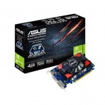 ASUS Geforce GT730-4GD3 Graphic Card
