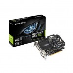 Gigabyte Geforce GTX950 2GB Graphic Card GV-N950OC-2GD