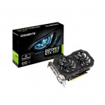Gigabyte GTX950 2GB Graphic Card GV-N950WF2OC-2GD