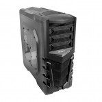 Antec GX505 Mid Tower Cabinet