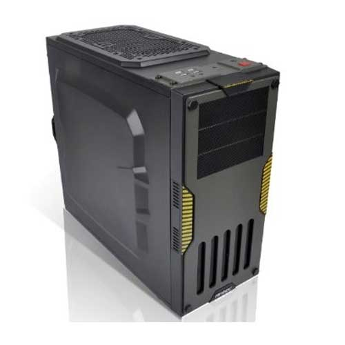 Antec Gx Series Gx900 Atx Mid Tower Computer Cabinet