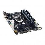 Gigabyte GA-B85M-DS3H-A Motherboard