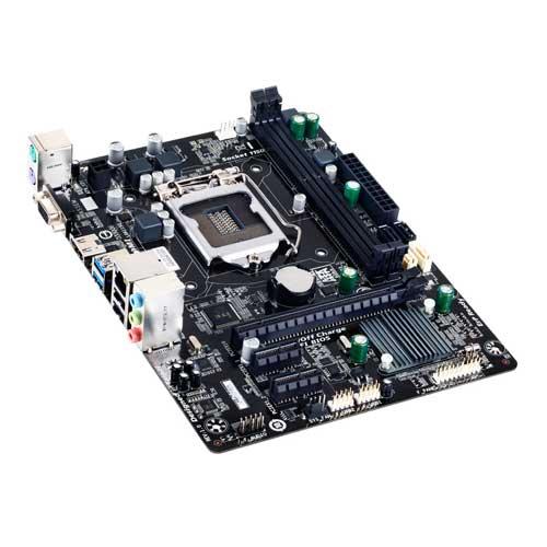 Gigabyte-GA-H81M-H-Motherboard