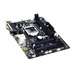 Gigabyte GA-H81M-WW LGA1150 Motherboard
