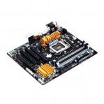 Gigabyte GA-Z97M-D3H Micro ATX LGA1150 Motherboard