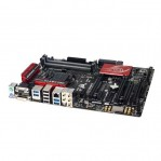 Gigabyte GA-Z97X-Gaming 5 ATX LGA1150 Motherboard