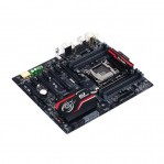 Gigabyte X99-Gaming 5P Motherboard