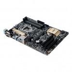 Asus H170-PLUS-D3 Motherboard