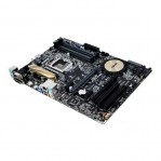 ASUS H170 PRO Motherboard