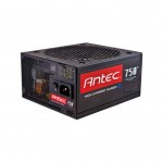 Antec HCG-750M 750W Gamer Modular Power Supply