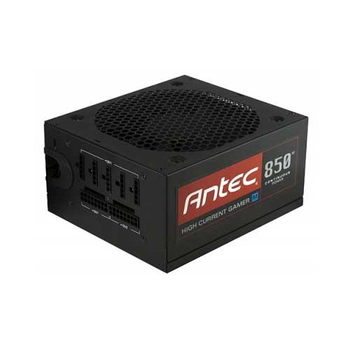 Antec HCG-850M 850W Power Supply