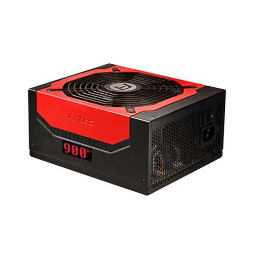 Antec HCG-900 AP 900W Power Supply