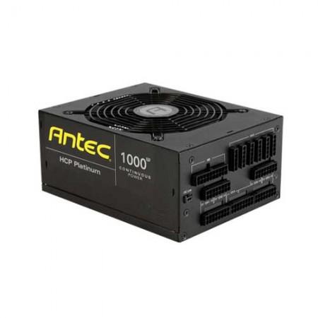 Antec HCP-1000 Platinum 1000W Power Supply