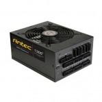 Antec HCP-1300 Platinum 1300W Power Supply