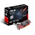 ASUS HD5450 2GB Graphic Card HD5450-SL-2GD3-L