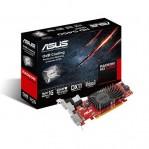 ASUS HD5450 2GB Graphic Card HD5450-SL-HM1GD3-L-V2