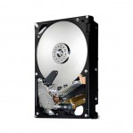 Hitachi HUH728060ALE600 6TB Desktop Internal Hard Drive