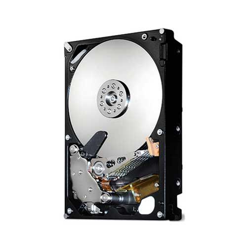 Hitachi HUH728080ALE600 8TB Desktop Internal Hard Drive