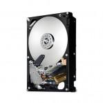 Hitachi HUS724030ALA640 3TB  Desktop Internal Hard Drive