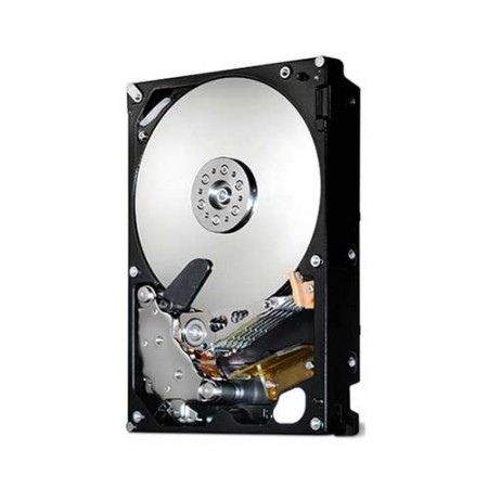 Hitachi HUS724040ALA640 3TB  Desktop Internal Hard Drive