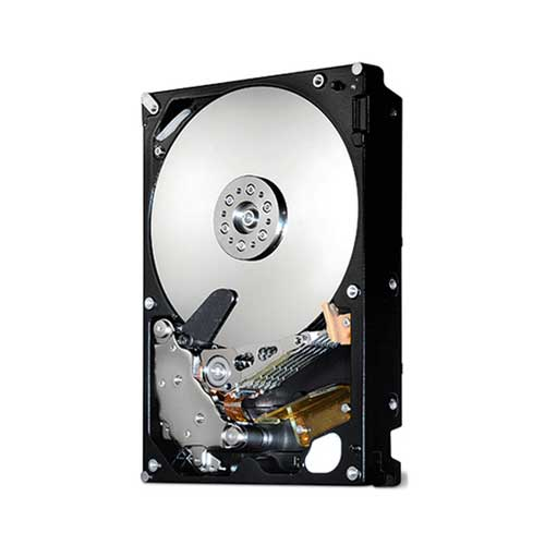 Hitachi HUS724040ALA640 3TB  Desktop Internal Hard Drive