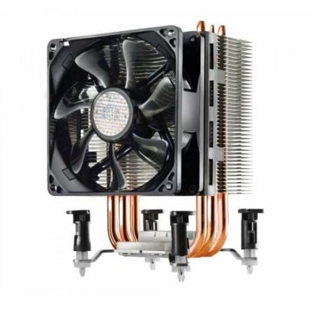 Cooler Master Hyper TX3 CPU Cooler