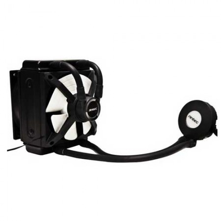 Antec KUHLER H2O 950 Water/Liquid CPU Cooler