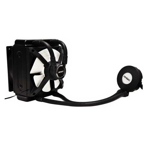 Antec KUHLER H2O 950 Water/Liquid CPU Cooler
