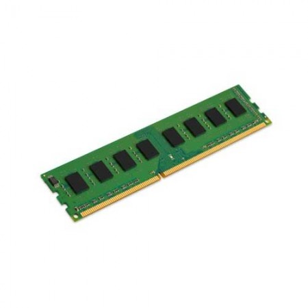 Kingston 8GB DDR3 Desktop Memory KVR1333D3N9/8G