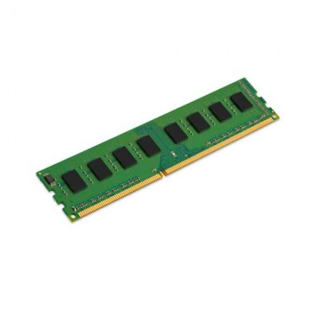 Kingston 4GB 240-Pin DDR3 Desktop Memory KVR16N11/4