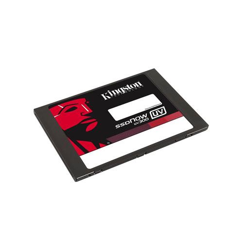 Kingston-SSDNow-UV300-60GB-SSD-UV300S37A-60G