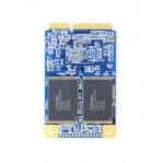 Phison MSATA 480GB OEM SSD