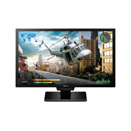 LG 24GM77 24-Inch 144Hz Gaming Monitor