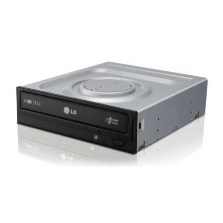 LG GH24NSD1 DVD Burner Internal Optical Drive (OEM)