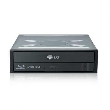 LG Internal Blu Ray DVD Drive WH14NS40 (OEM)