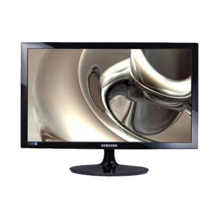Samsung 21.5 inch LS22D300HY/XL LED Backlit LCD Monitor