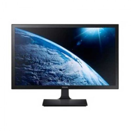 Samsung 22 inch LS22E310HY/XL LED Monitor