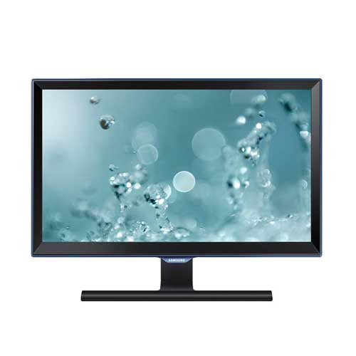 Samsung LS22E390HS/XL 22 inch LED Monitor
