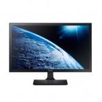 Samsung 24 inch LS24E310HL/XL LED Monitor