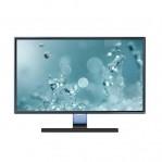 Samsung LS24E390HL/XL 24 inch LED Monitor