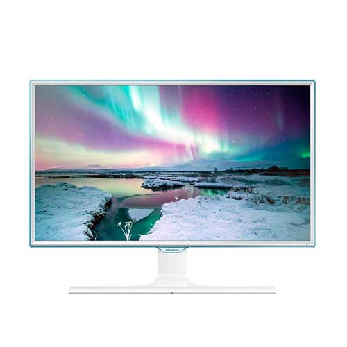 Monitor prices online