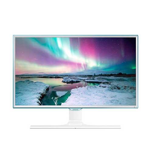 Samsung S27E370DL/XL 27 inch LED Monitor