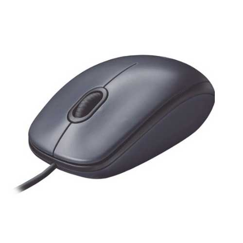 Logitech-M100-USB-Optical-Wired-Mouse-Black