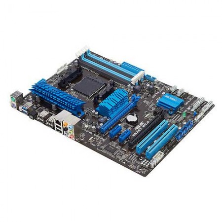 ASUS M5A97 R2.0 AMD Motherboard