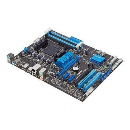 Asus AMD M5A97 LE R2.0 Motherboard