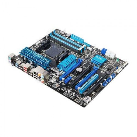 Asus AMD M5A99FX PRO R2.0 Motherboard