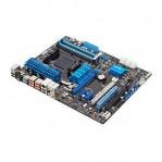 Asus M5A99X Evo R2.0 AMD Motherboard