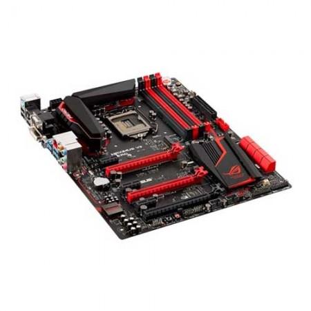 ASUS Maximus VII Hero LGA 1150 Motherboard